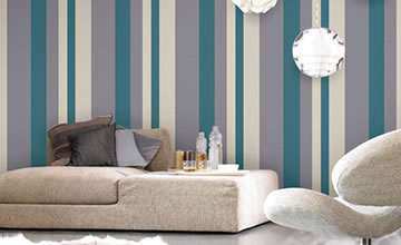 opt_wallcovering