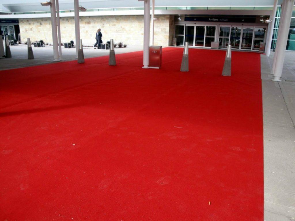 alfombra-boucle-punzonada-tapizmel-en-nunez-d_nq_np_12708-mla20065903551_032014-f